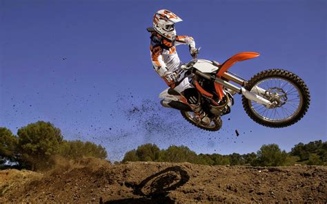 Ktm Wallpapers by Wallpapers Ktm 350 Sx F Wallpapers