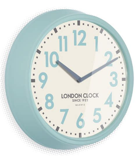 traditional design wall clocks