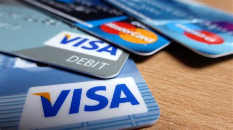 No late fees or interest charges because this is not a credit card. Can a Ten Year Old Get a Debit Card or Credit Card? ⋆ How Kids Can Earn Money