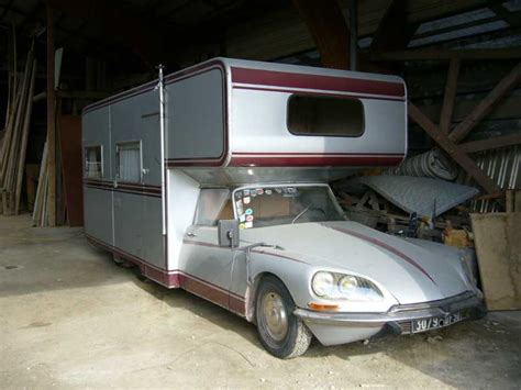 camping car page  humeurs forum auto