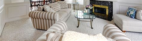 Local Upholstery Cleaners by Upholstery Cleaning Best Local Carpet Cleaning