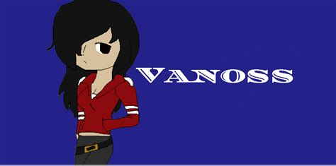 vanossgaming phone number vanossgaming drawings www imgkid the image kid has it