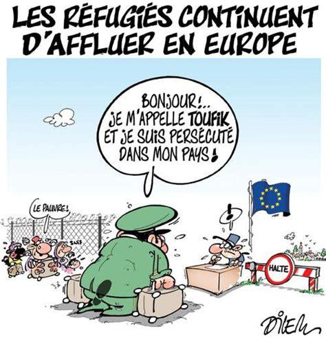 Cv Exles Francais by Ali Dilem Dilemofficiel