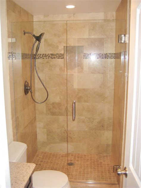 bathroom showers designs small bathroom layout with laundry room and glass shower
