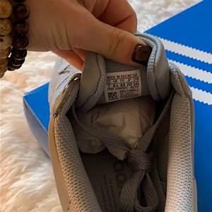 Yeezy Shoes Yeezy Calabasas Powerphase Poshmark