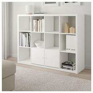 Ikea Kallax Kinderzimmer : kallax shelving unit white 112 x 147 cm ikea ~ Orissabook.com Haus und Dekorationen