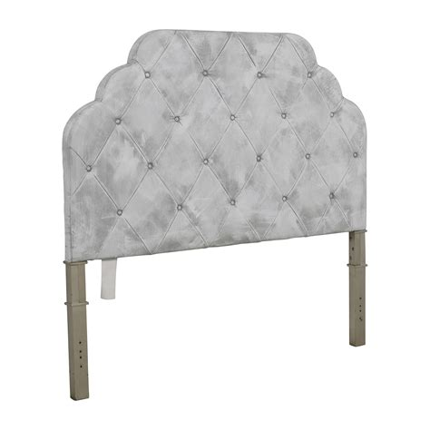 Pier 1 Imports Headboards by 78 Pier 1 Imports Pier 1 Imports White Painted