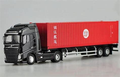 buy new volvo semi truck buy cheap toys truck online eztrucktoys com kids truck