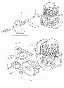 Makita Bhx2500 Parts Diagram For Assembly 7