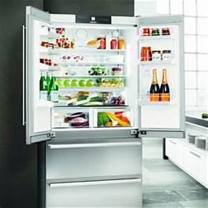 Comment Choisir Son Frigo : bien choisir son r frig rateur inspiration cuisine ~ Nature-et-papiers.com Idées de Décoration