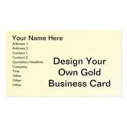 design your own logo design your own logo business card 1100x687 studio design gallery best design