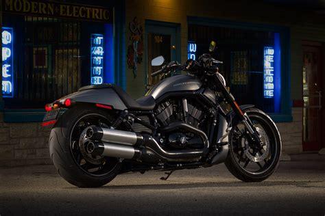 Harley Davidson Rod Image by Harley Davidson Rod Special Specs 2015 2016