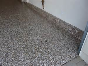 commercial residential concrete epoxy floor coatings orange county san diego california