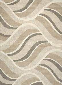 20 photo of modern patterned carpet for Modern beige carpet texture