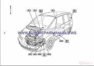renault espace 3 0 dci wiring diagram - cat ecm wiring diagram for wiring  diagram schematics  wiring diagram schematics