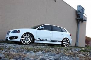 Audi A3 Sportback 2011 : 2011 audi a3 sportback features photos ~ Gottalentnigeria.com Avis de Voitures