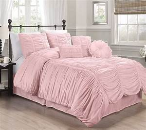 Shabby Chic Bedding Sets, The Best Comforters and Quilts