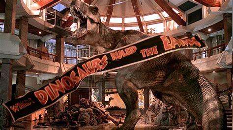 jurassic park  rex wallpaper  images