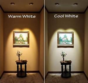 Wieviel Kelvin Hat Tageslicht : welche art led sollen wir w hlen design led austria wien ~ Yasmunasinghe.com Haus und Dekorationen
