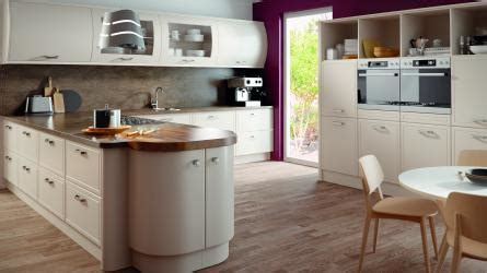 kitchen cabinets with price grey kitchens units cabinets lark larks 6480