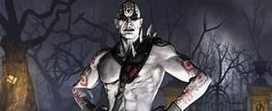 DLC For Mortal Kombat Vs DC Canned VG247
