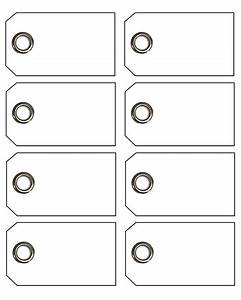 blank price tags printable gift tags with eyelets s3rfbuxr With template for price tags