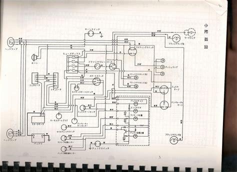 B7800 Kubotum Tractor Wiring Diagram by Wrg 4948 Kubota Tractor Wiring Diagram