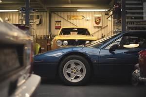 Mathieu Automobile : photographies automobiles mathieu bonnevie blog automobile ~ Gottalentnigeria.com Avis de Voitures