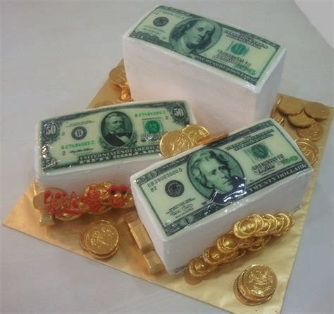 ipoh cake shop custom  cakes aunty lee cake