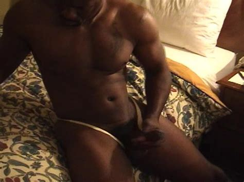 A Straight Mr Shaft Hung With 10 Inches Free Porn