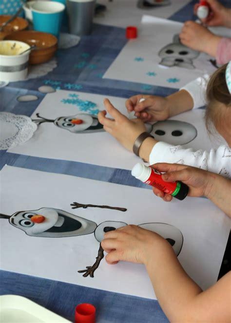 mitgebsel für kinder die besten 25 elsa ideen auf gefroren