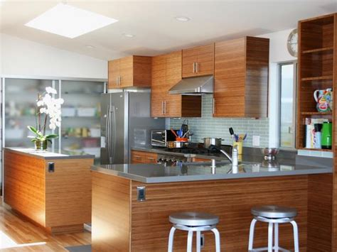 The Secrets To Creating An Ecofriendly Kitchen