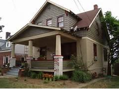 Popular House Colors 2015 by Paint Colors Shingles Roycroft Brass Siding Roycroft Suede Trim Roycrof