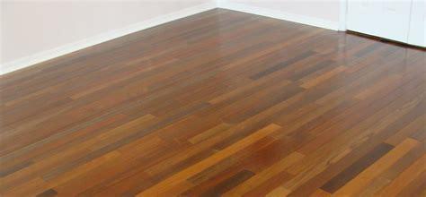 Orlando Wood Floor   Providing expert hardwood flooring