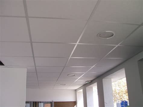faux plafond suspendu decoratif dootdadoo id 233 es de conception sont int 233 ressants 224 votre