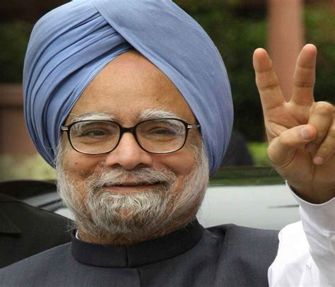 pm manmohan singh biography hr manager resume sle doc sle resume travel manager font for resume header daycare