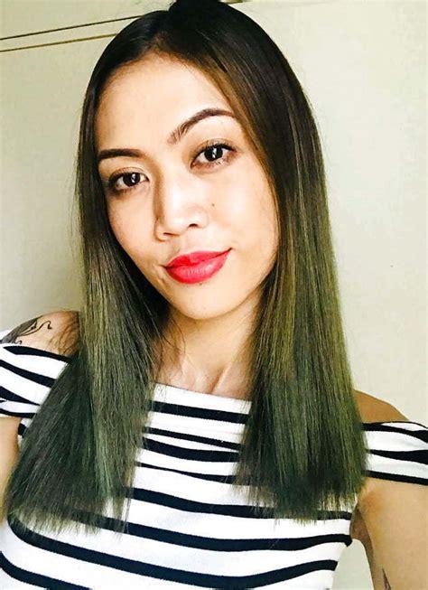 Skinny Asian Chick Shesfreaky