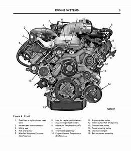 Doc  Diagram 2012 Navistar Engine Diagram Ebook