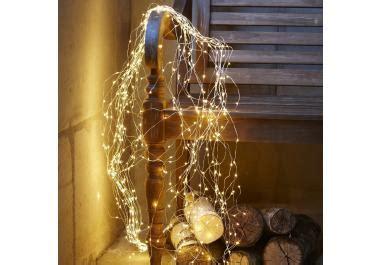 leuchtzweig 187 g 252 nstige leuchtzweige bei livingo kaufen
