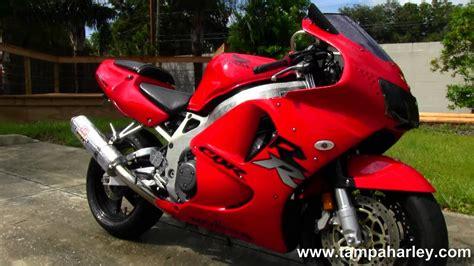 Luxury Honda Motorcycles Jacksonville Fl  Honda Motorcycles