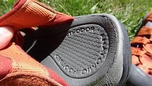 Mauvaise Odeur Echappement Diesel : odeur chaussures ouvertes ~ Gottalentnigeria.com Avis de Voitures
