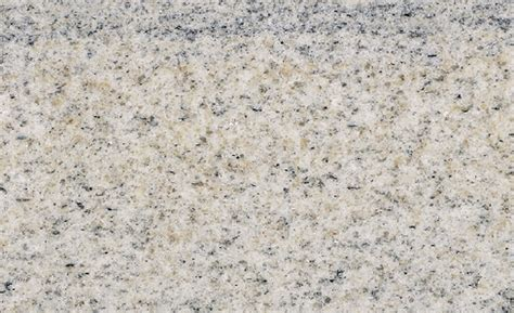 granit imperial white imperial white payanini