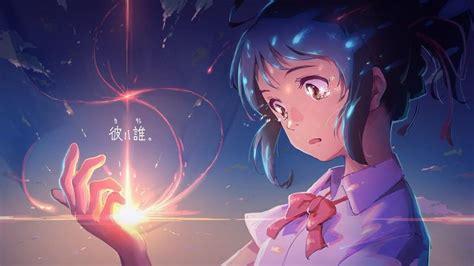 Pin De Rosa Bela 💎 Em Anime Animes Wallpapers Cenário