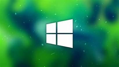Windows Background Wallpapers Desktop 4k Backgrounds Pc