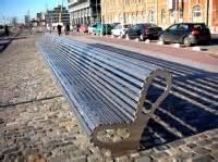 Steel Fabrication, Ireland From Murtech Engineering Ltd