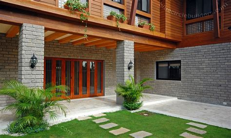 simple house design plan philippines simple  floor house plans filipino house plans