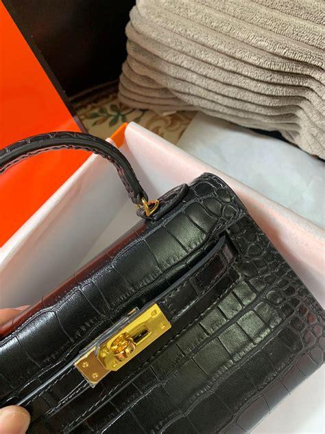 cheap  cheap hermes kelly mini bags  women  fb designer hermes