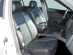 2005 Cadillac Cts Reviews And Rating