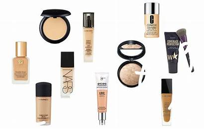 Stylight Makeup Foundations Insights Beauty Foundation