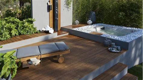 leroy merlin chaise longue 12 chaises longues et bains de soleil